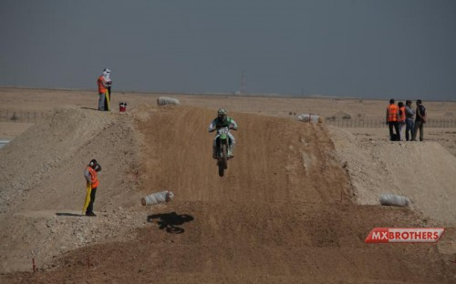motocross qatar