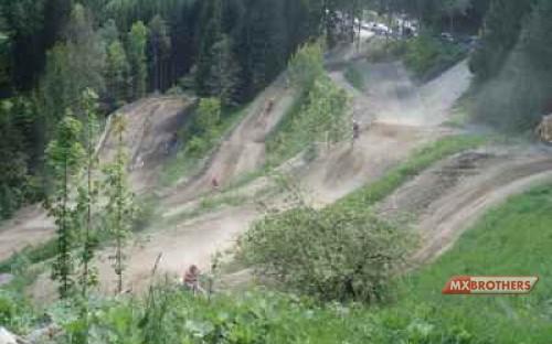 motocross österreich strecken