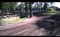 Motocross circuit Borculo