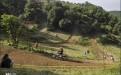Motocross strecke Bockholtz