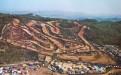 Motocross track Bra - Piemonte