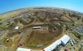 Hangtown motocross track