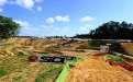 Motocross circuit Agueda Portugal