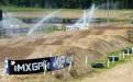 Motocross Circuit Zelta Zirgs - Kegums - Latvia