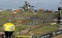 Matterley Basin Motocross