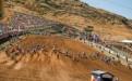 Thunder Valley motocross