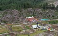 Motocross Track Uddevalla - Sweden